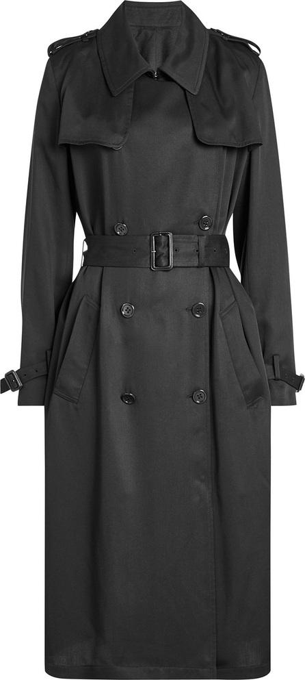 The Kooples Trench Coat