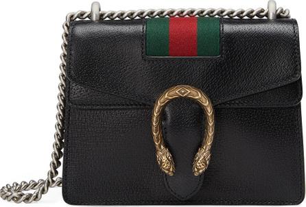 Gucci Dionysus Small Chain Crossbody Bag