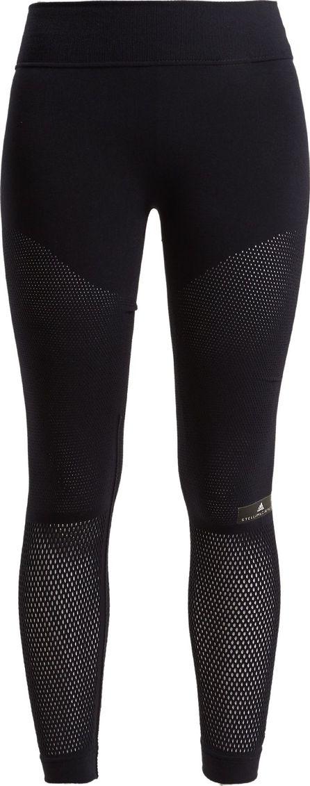 Adidas By Stella McCartney Training wrap performance leggings
