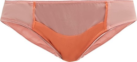 Araks Liselott cotton briefs