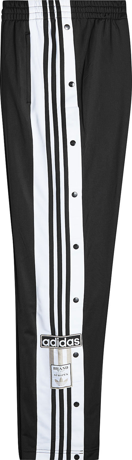 Adidas Originals Adibreak Snapped Track Pants