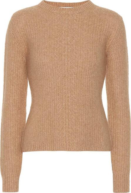 Max Mara Moena wool-blend sweater