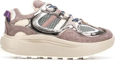 Eytys Jetturbo sneakers