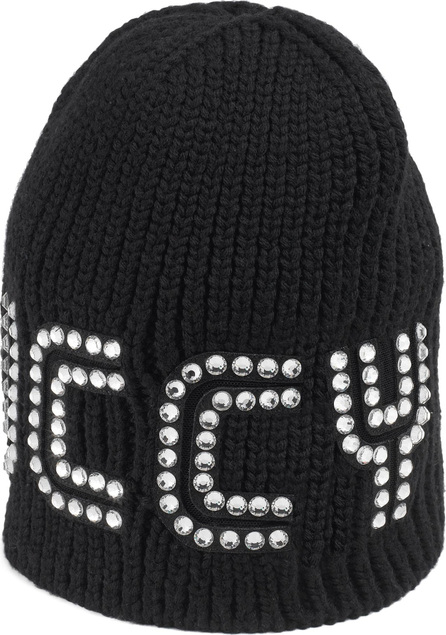 Gucci Guccy Game Sparkle Beanie