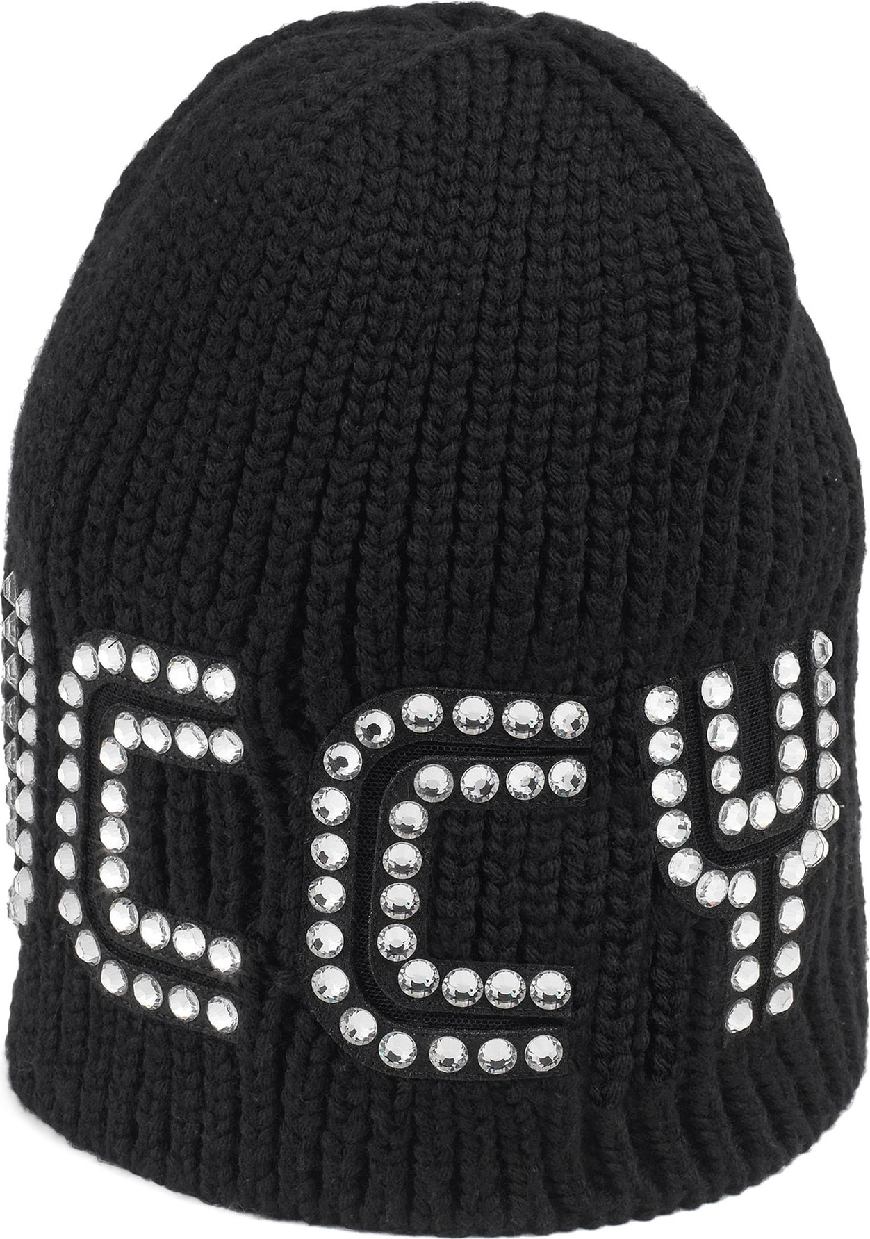 d898864d9 Gucci Guccy Game Sparkle Beanie - Mkt