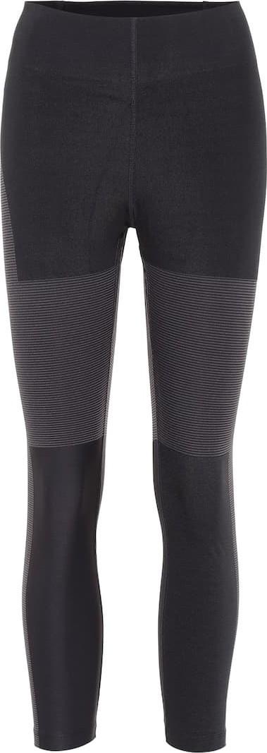 Nike Tech Pack high-rise leggings
