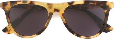 RetroSuperFuture 'Man Sol Leone' sunglasses