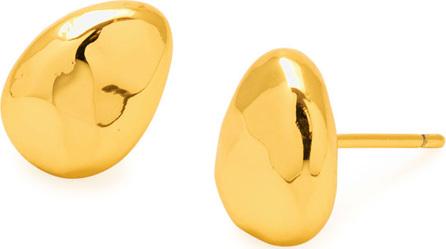 Gorjana Avery Stud Earrings