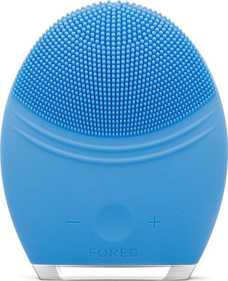 FOREO LUNA™ 2 Professional - Aquamarine