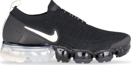 Nike Nike Air VaporMax Flyknit Moc