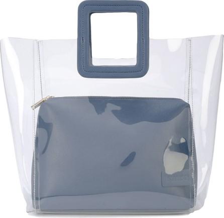 Staud Mini tote bag