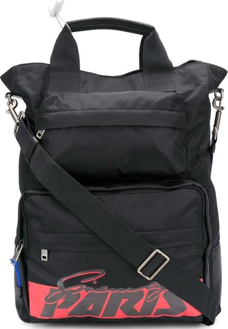 Givenchy Large tote bag