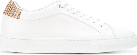 Paul Smith lace-up sneakers