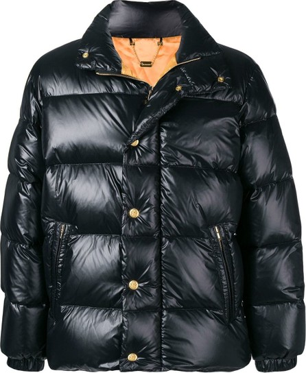Billionaire Short down jacket