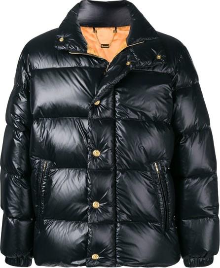 Billionaire Short down jacket