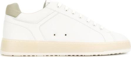 Etq. Low 4 sneakers