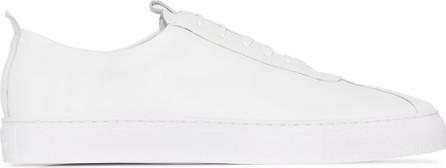 Grenson Low-top sneakers