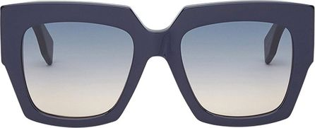 Fendi Facets sunglasses