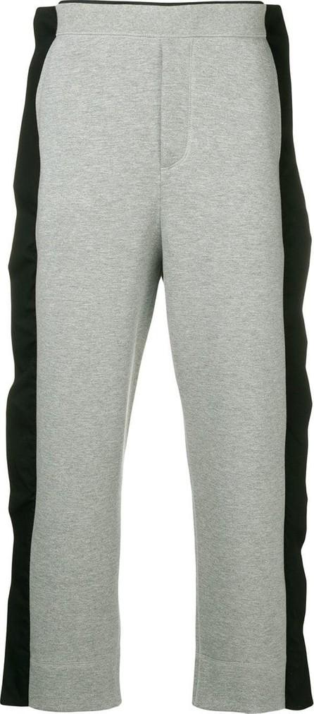 Craig Green Fin track pants