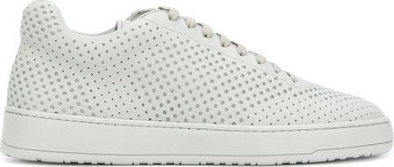 Etq. Low 5 sneakers