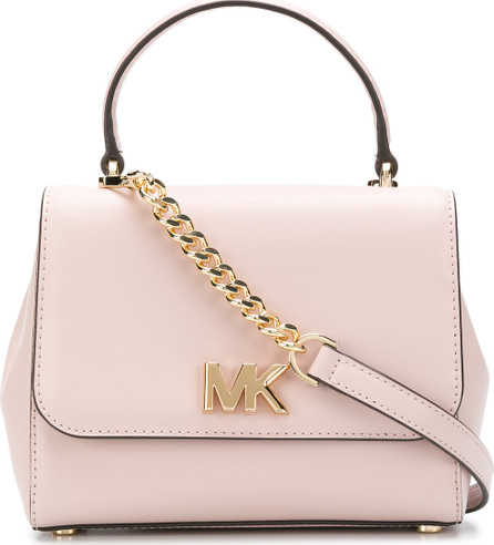MICHAEL MICHAEL KORS Mott satchel bag