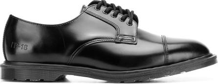 Gosha Rubchinskiy Gosha Rubchinskiy x Dr.Martens derby shoes