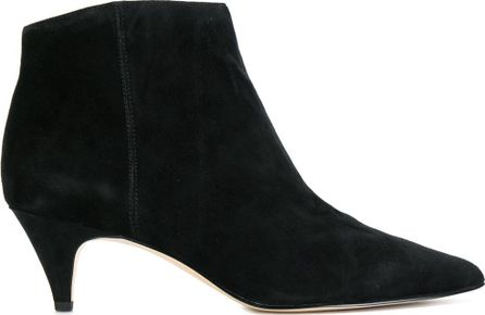 Sam Edelman Seskinze boots