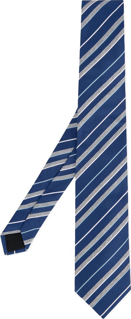 Cerruti 1881 Striped tie