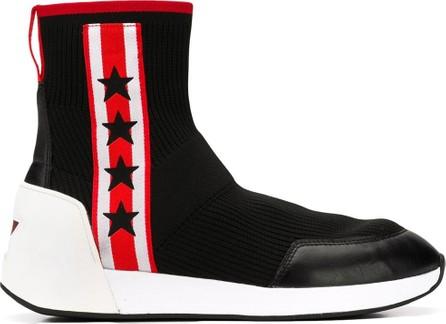 ASH Sock-style sneakers