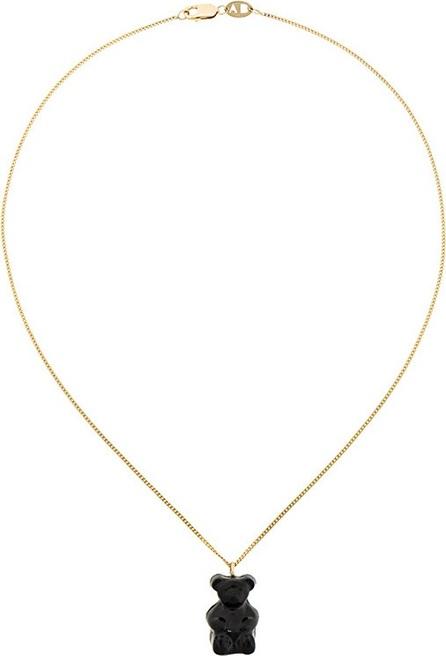 Abril Barret 'Gummie' necklace