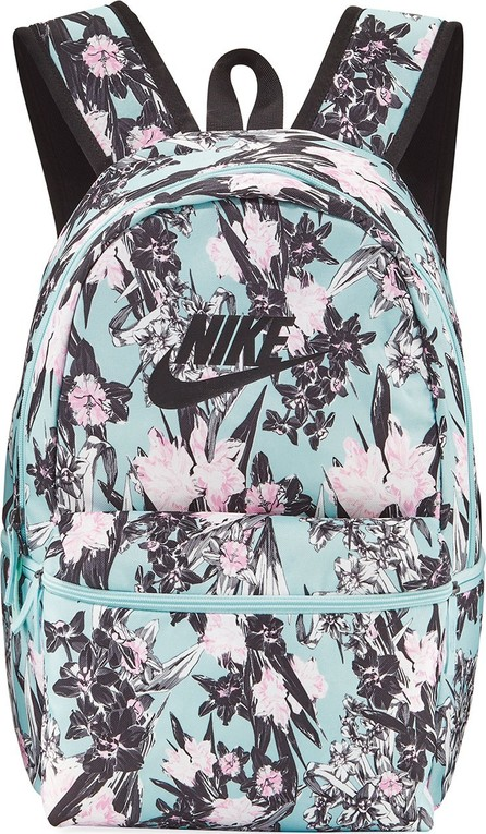 Nike Heritage Floral Backpack