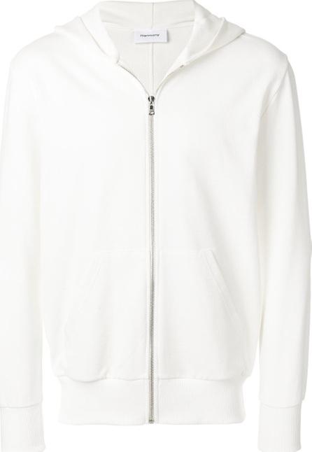 Harmony Sawyer hoodie