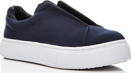 Eytys Doja Slip-On Sneakers