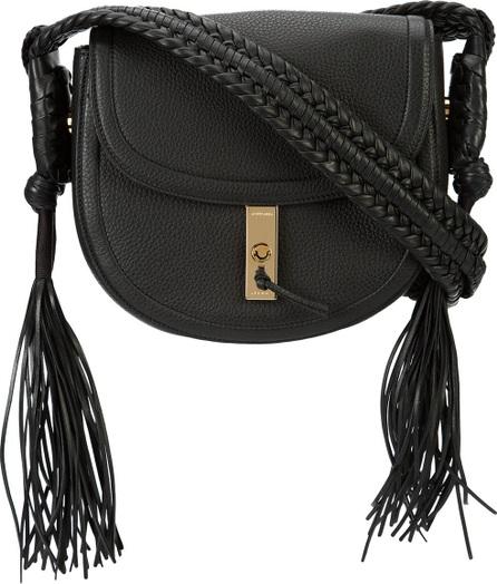 Altuzarra fringed crossbody bag