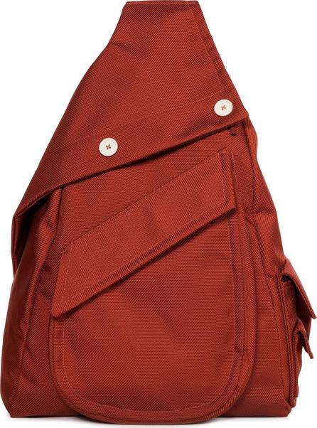 Eastpak Organised sling crossbody bag