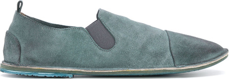 Marsell Slip on shoes
