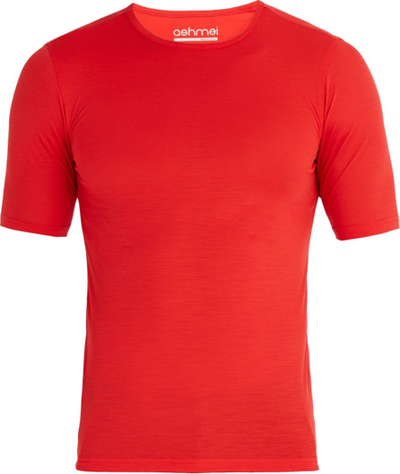 Ashmei Technical short-sleeved baselayer