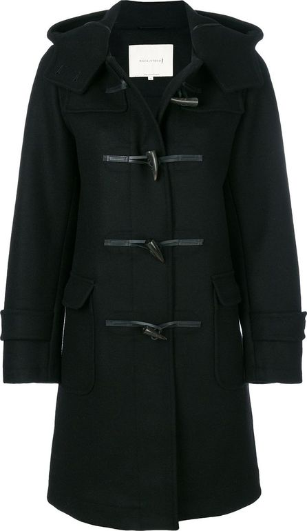 Mackintosh Hooded duffle coat