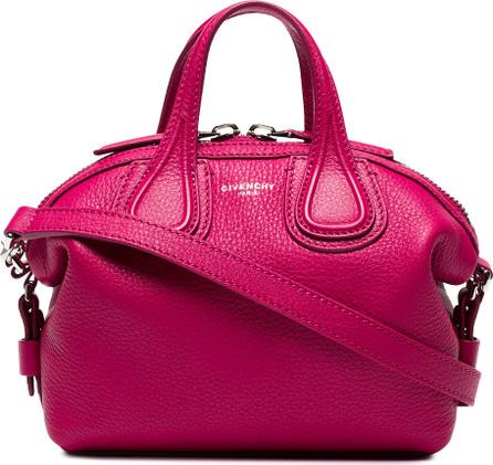 Givenchy Mini pink Nightingale bag
