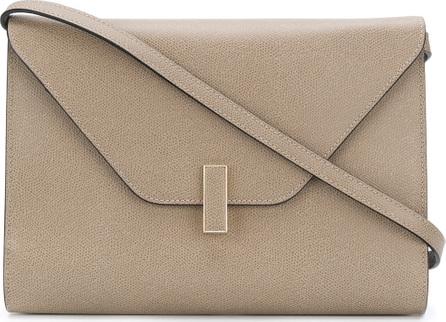 Valextra Pochette shoulder bag