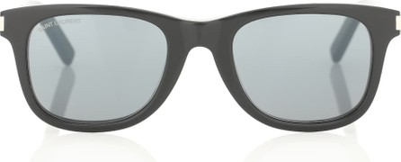 Saint Laurent SL 51 New Slim sunglasses