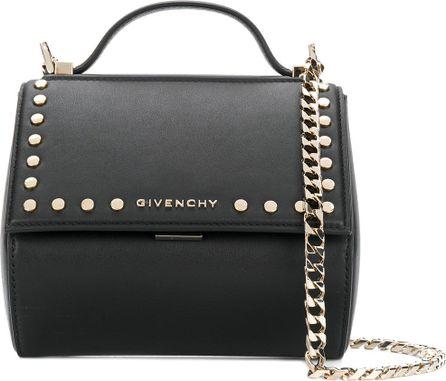 Givenchy 'Pandora' cross body bag