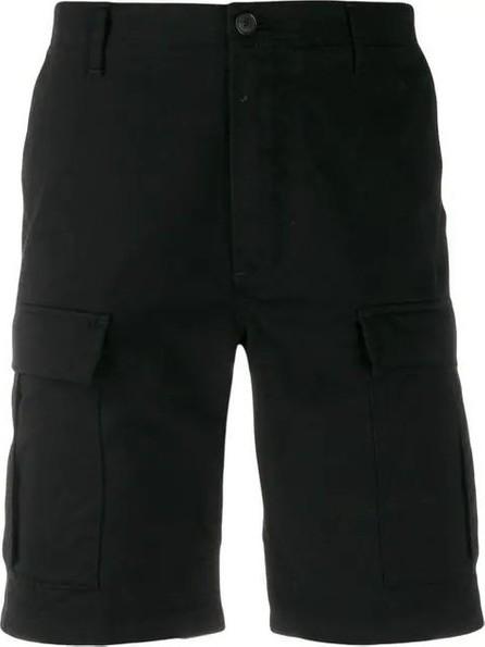 Balenciaga cargo shorts