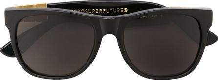 RetroSuperFuture 'Classic Gianni' sunglasses
