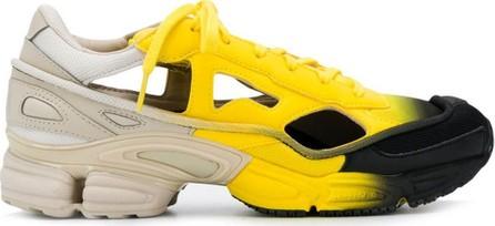 Adidas By Raf Simons RS REPLICANT OZWEEGO