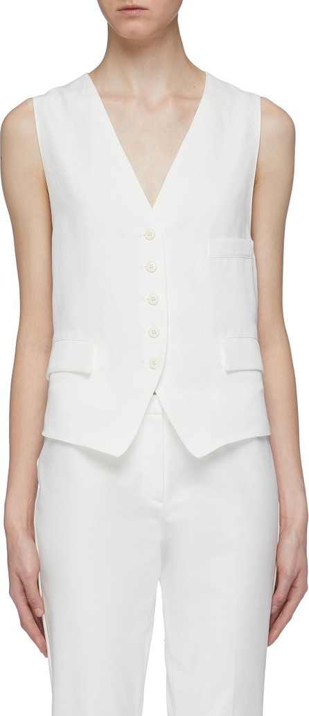 Barena 'Romeo' sleeveless vest