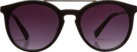 ANINE BING Sunglasses