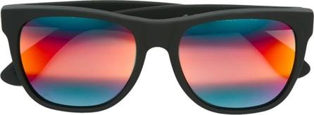 RetroSuperFuture 'Classic M3' sunglasses