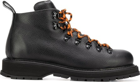 Buttero Hiking boots