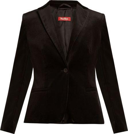 Max Mara Sem jacket